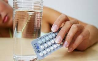 Сколько лет можно пить гормональные таблетки при климаксе