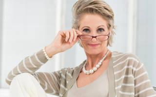 Причины роста эндометрия в менопаузе