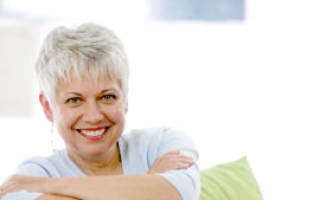 Симптомы начала менопаузы у женщин