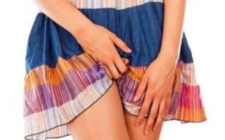 Чем вылечить молочницу у женщин антибиотиками