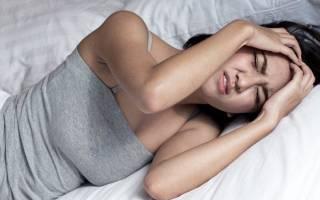 Почему при климаксе жар в спине
