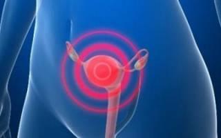 Таблетки от кровотечения матки при менопаузе