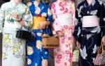 Почему японки не страдают климаксом что они делают