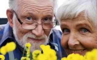 Особенности протекания климакса у мужчин и женщин