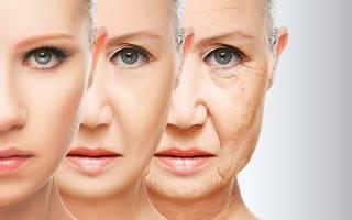 Приливы при климаксе у женщин в 50 лет