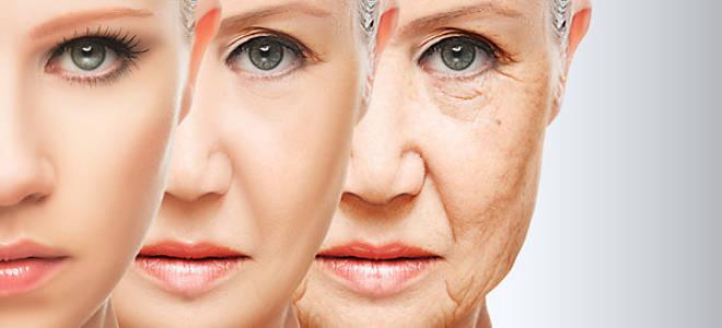 Какие могут быть симптомы при климаксе у женщин и его лечение