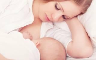 Что поможет от молочницы дети