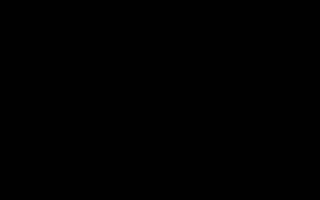 Дегтярное мыло от молочницы для мужчин