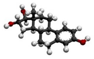 Нехватка эстрогенов у женщин симптомы при климаксе у женщин
