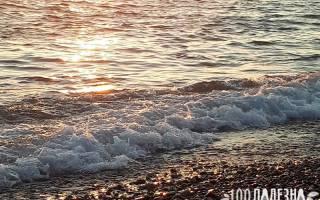 Приливы при климаксе и как с ними справиться