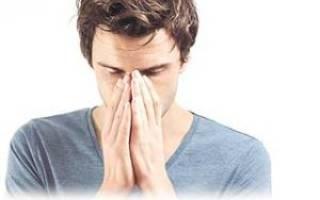 Мужской климакс симптомы и лечение народные средства
