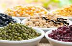 В каких продуктах есть эстрогены при климаксе
