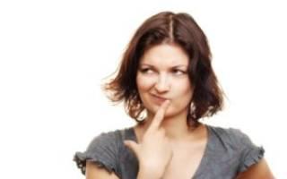 Нужно ли вызывать месячные при менопаузе