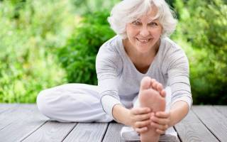 Уровень холестерина в крови норма у женщин после 50 лет при климаксе