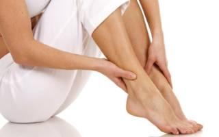 Климакс боли в ногах лечение