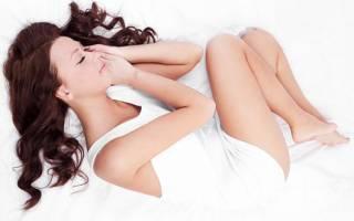 Восстановление работы яичников при раннем климаксе