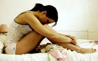 Что может вызывать молочницу после полового акта