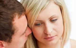 Поздняя беременность может ли отодвинуть климакс