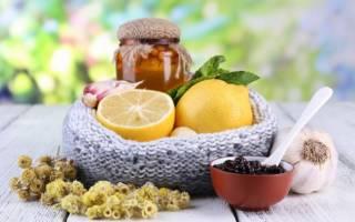 Рецепт с апельсинами при климаксе