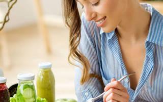 Повышенный холестерин в период климакса