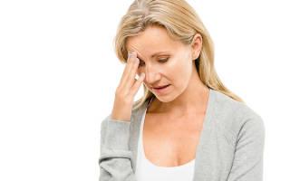 Симптомы при климаксе зуд во влагалище