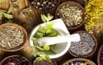 Как лечить цистит таблетки или травы