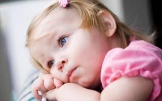 Чем лечить молочницу у девочек препараты