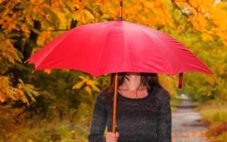 Психические расстройства женщин во время климакса