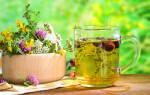 Чем лечить молочницу в домашних условиях медом