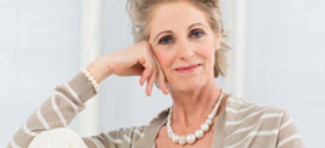 Климаксе у женщин симптомы и лечение фото