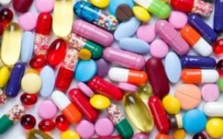 Новейшие гормональные таблетки при климаксе