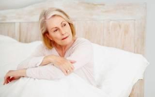 Отеки в менопаузе как лечить