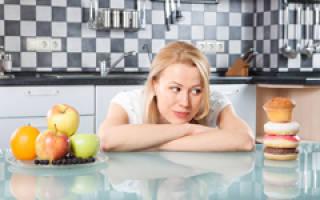 Норма гемоглобина у женщин в период менопаузы