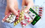 Нужно ли применять гормональные препараты при климаксе