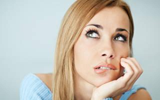 Препарат который может восстановить месячные при менопаузе