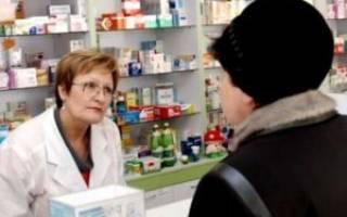 Препарат для женщин после менопаузы