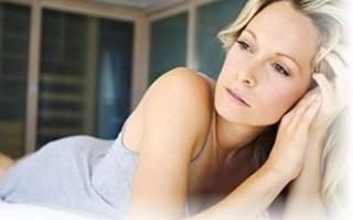 Климакс и миома лечение или операция
