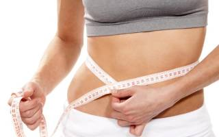 Препарат для коррекции веса при климаксе