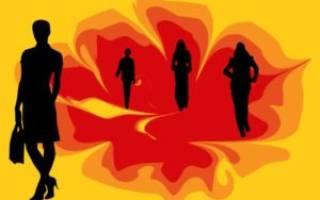 Признаки гормонального дисбаланса при климаксе