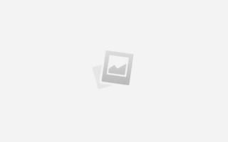 Чем лечить молочницу после лучевой терапии
