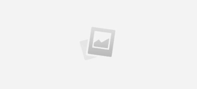 Лечение поликистоза яичников в период менопаузы