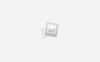 Лекарства при цистите женщинам травы